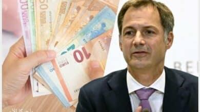 الحكومة البلجيكية تفكر في أسبوع عمل مدته 4 أيام فقط و 3 أيام راحة