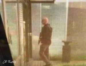 إغلاق جامعة كورتريك بعد إبلاغ الشرطة عن وجود رجل