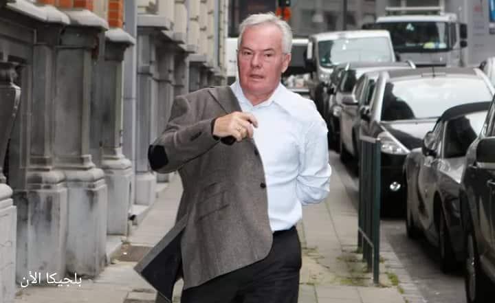 محاكمة رئيس بلدية مدينة بري في بلجيكا اليوم في قضية فواتير مزورة