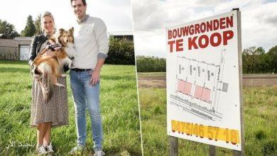 ما هو الأفضل بناء أو شراء أو تجديد منزل في بلجيكا في 2022