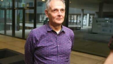الحكم على طبيب عام بلجيكي بالسجن والغرامة بسبب تزوير عقد إيجار