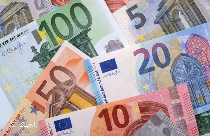 أين تذهب أموال الضرائب في بلجيكا