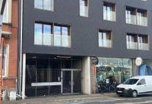 بلجيكا: شجار بين الجيران في مدينة كورتريك يخرج عن السيطرة