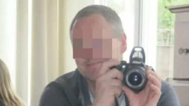 """محاكمة بلجيكي لأنه بحث في جوجل:""""هل السجين يحصل على معاش تقاعدي؟"""""""