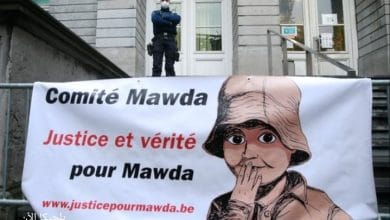 المدعي العام في بلجيكا لا يطالب بفرض عقوبات أشد على المهربين