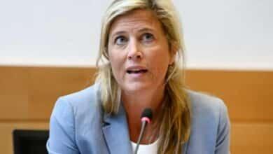 الإنتخابات في بلجيكا المقبلة لن تتم عبر الإنترنت